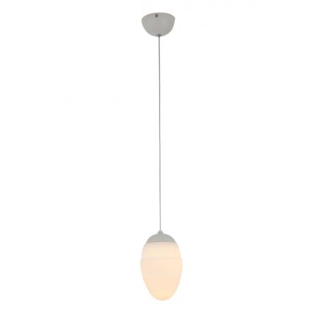 MULTI C LAMPA WISZĄCA P0255 MAXLIGHT