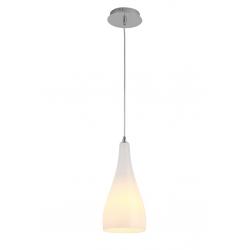 IBIS LAMPA WISZĄCA P0251 MAXLIGHT