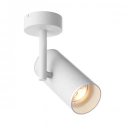 TORI SL 2 20015-WH LAMPA WEWNĘTRZNA KINKIET ZUMA LINE (white)