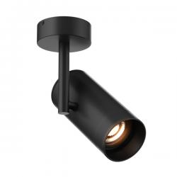 TORI SL 2 20015-BK LAMPA WEWNĘTRZNA KINKIET ZUMA LINE