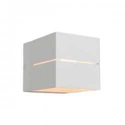 TRANSFER WL 2 91066 (white) LAMPA KINKIET ZUMA LINE