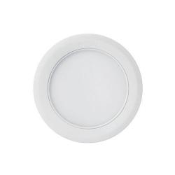 MARCASITE Wbudowany reflektor punktowy 59523/31/P3 (chłodna biel) PHILIPS