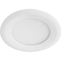 MARCASITE Wbudowany reflektor punktowy 59521/31/P3 (chłodna biel) PHILIPS