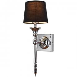 CLOE WALL RLB94875-1 KINKIET LAMPA ZUMA LINE
