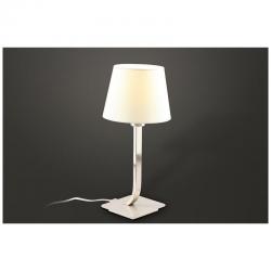 DENVER LAMPKA STOŁOWA T0026 MAXLIGHT