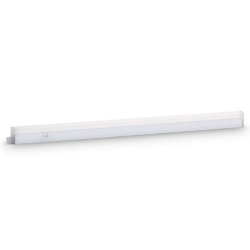 KINKIET LINEAR LED 4000K  31232/31/P3 PHILIPS LINEA