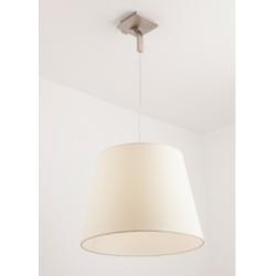 DENVER LAMPA WISZĄCA P0217 MAXLIGHT