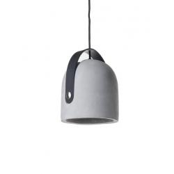 NORDIC PENDANT CPL-16007 LAMPA WEWNĘTRZNA (WISZĄCA) ZUMA LINE