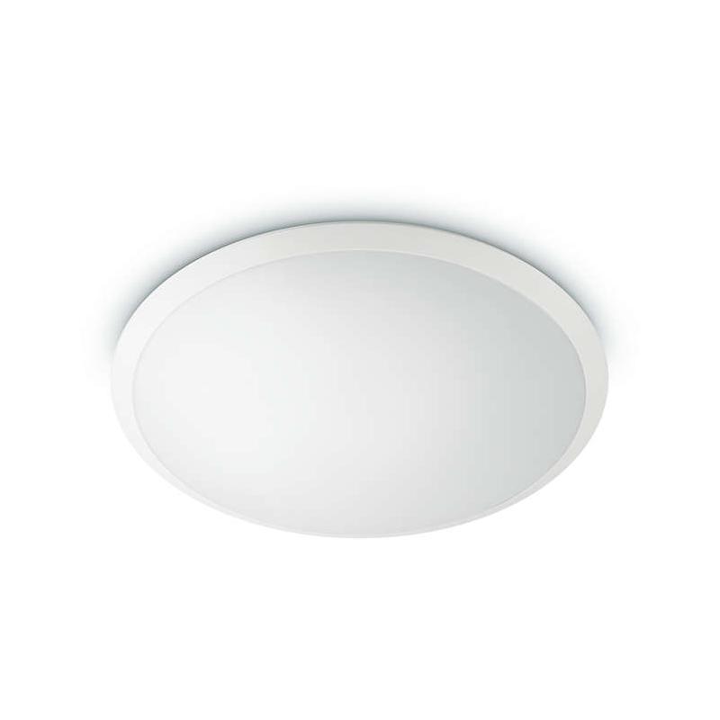 OPRAWA SUFITOWA LED WAWEL 31821/31/P5 PHILIPS