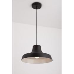 PINO LAMPA WISZĄCA P0223 MAXLIGHT