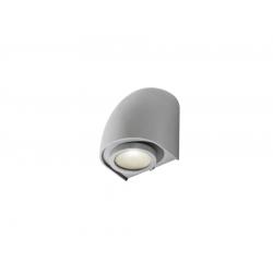 FONS GM108 BGR LAMPA KINKIET ZEWNĘTRZNY AZZARDO