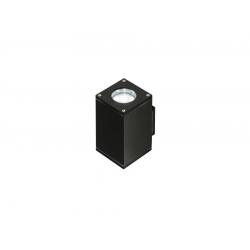 LIVIO 2 GM1101-2 KINKIET ZEWNĘTRZNY AZZARDO