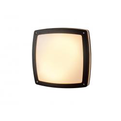 FANO S MAX-1316S LAMPA OGRODOWA AZZARDO OGRÓD LED