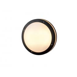 FANO R MAX-1316R   LAMPA OGRODOWA AZZARDO OGRÓD LED