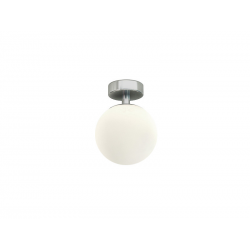 CREMONA M MAX-1016M-DGR KINKIET OGRODOWY AZZARDO LED