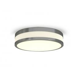 KARI 22 LIN-1607-23 LAMPA SUFITOWA PLAFON AZZARDO