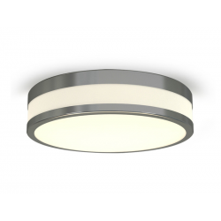 KARI 30 LIN-1607-30  LAMPA SUFITOWA PLAFON AZZARDO