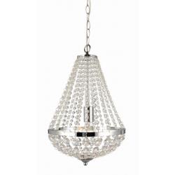 GRANSO 104889 LAMPA WISZĄCA ŻYRANDOL MARKSLOJD