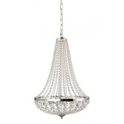 GRANSO 104890 LAMPA WISZĄCA ŻYRANDOL MARKSLOJD