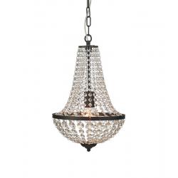 GRANSO 107026 LAMPA WISZĄCA ŻYRANDOL MARKSLOJD 30cm