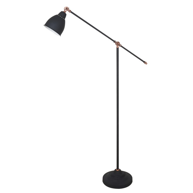 SONNY LAMPA PODŁOGOWA ML-HN3101-1-B ITALUX