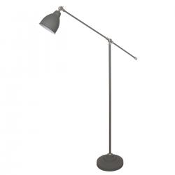 SONNY LAMPA PODŁOGOWA ML-HN3101-1-GR ITALUX