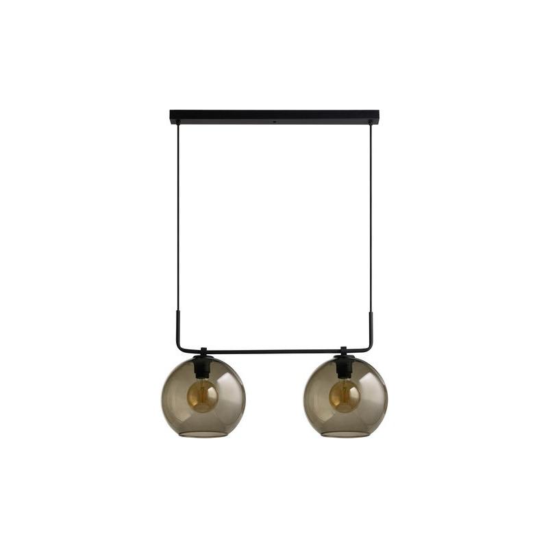 MONACO 9363 LAMPA WISZĄCA NOWOCZESNA NOWODVORSKI