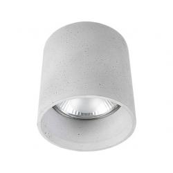 SHY 9393 LAMPA NATYNKOWA NOWODVORSKI
