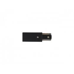 PROFILE POWER END CAP black 9463 Nowodvorski Lighting