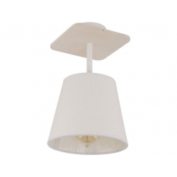 AWINION white III 9281 lampa sufitowa plafon Nowodvorski Lighting