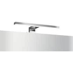 MIRROR LED 9340 kinkiet nad lustro IP44 Nowodvorski Lighting