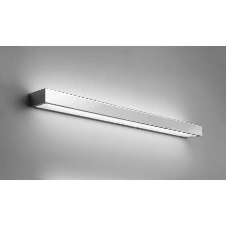 Kagera Led Chrom L 9502 Kinkiet Nad Lustro Ip44 Nowodvorski Lighting Zapytaj Czy Mamy Od Ręki Rabaty W Koszyku