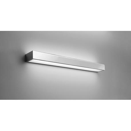 Kagera Led Chrom M 9503 Kinkiet Nad Lustro Ip44 Nowodvorski Lighting Zapytaj Czy Mamy Od Ręki Rabaty W Koszyku