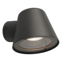 SOUL graphite 9555 kinkiet ogrodowy IP44 Nowodvorski Lighting