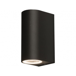 NICO II graphite 9517 kinkiet ogrodowy IP54 Nowodvorski Lighting