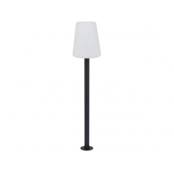 GALAXY white-grey 9246 lampa ogrodowa Nowodvorski Lighting