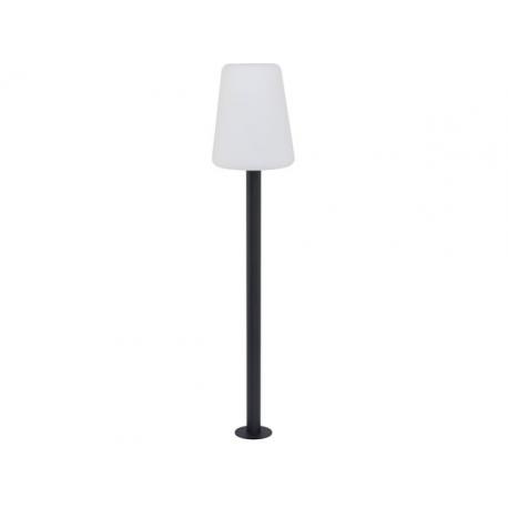 GALAXY white-grey 9246 lampa ogrodowa Nowodvorski Lighting