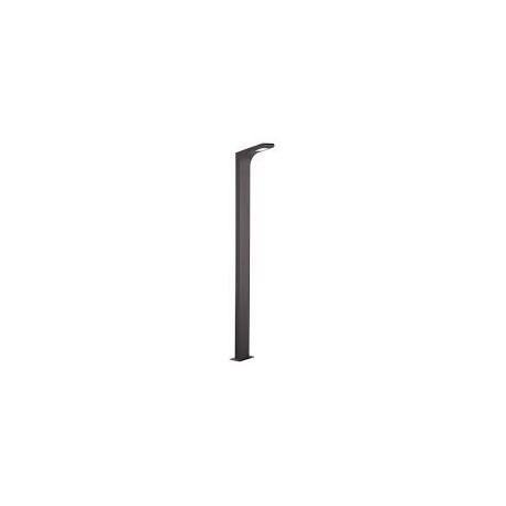 YUKON LAMPA STOJĄCA LED 420460142