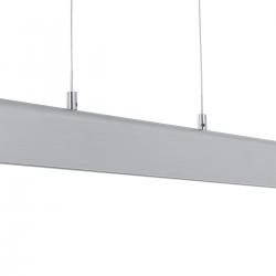 LAMPA WISZĄCA  LEMO  ZWD-0010-01 BA  ITALUX