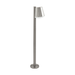 CALDIERO-C 97485 LAMPA OGRODOWA EGLO LED