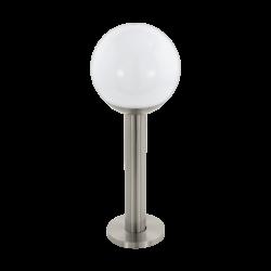 NISIA-C 97248 LAMPA OGRODOWA EGLO LED