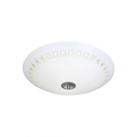 ADRIA 106411 43cm PLAFON NOWOCZESNY LED MARKSLOJD
