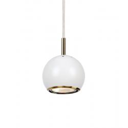 COCO 107173 lampa Wisząca nowoczesna MARKSLOJD