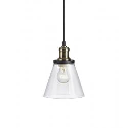 BISHOP 107047 lampa Wisząca INDUSTRIALNA MARKSLOJD