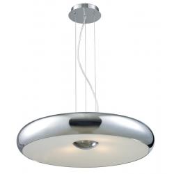 BROMMA 104144 lampa Wisząca szklana MARKSLOJD