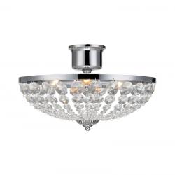 GRANSO 105316 LAMPA PLAFON ŻYRANDOL MARKSLOJD