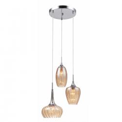 MARANO MDM2289/3B LAMPA WISZĄCA ITALUX