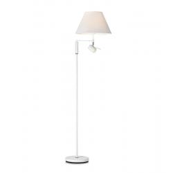 INNOCENT 107048 LAMPA nowoczesna podłogowa  MARKSLOJD