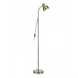 KIKO 106965 LAMPA nowoczesna podłogowa MARKSLOJD