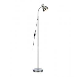 KIKO 106964 LAMPA nowoczesna podłogowa  MARKSLOJD
